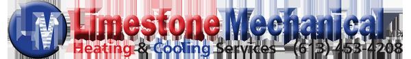 Limestone Mechanical Ltd.